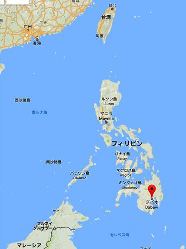 FIL MAP.jpg