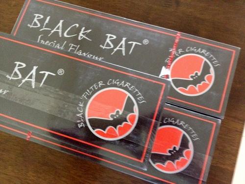 black bat special flavor.jpg