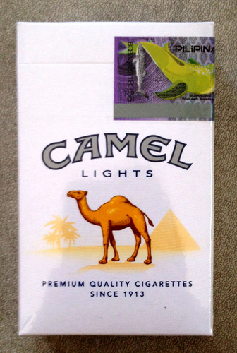 camel light.jpg