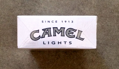 camel lights3.jpg