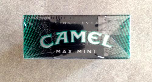 camel max mint 100s 4.jpg