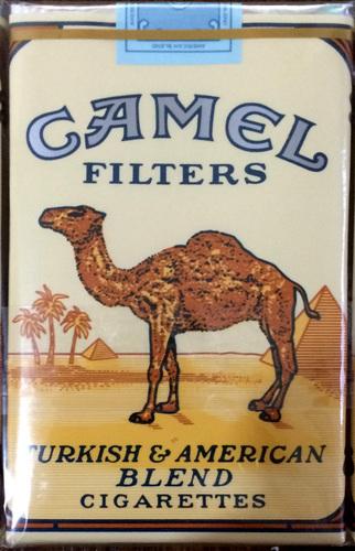 camel old package.jpg