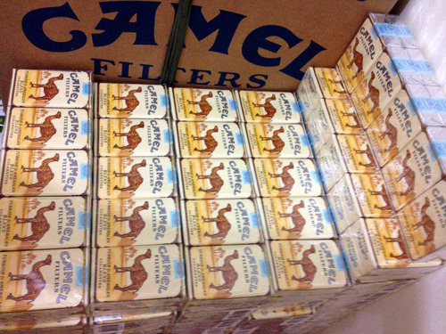 camel soft stocks.jpg