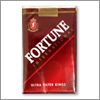 fortune red.jpg