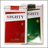 mighty red and green.jpg