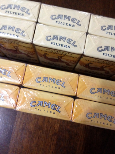 new camel package1.jpg
