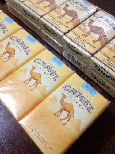 new camel package2.jpg