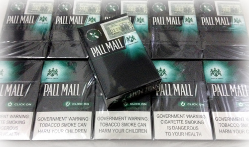 pall mall black.jpg