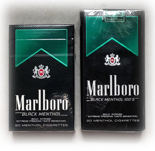 M black menthol soft long compare 800.jpg