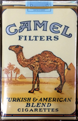 camel old package.jpg