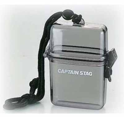 captain stag tabacco case.jpg