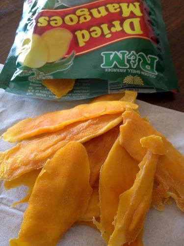 d mango 1.jpg