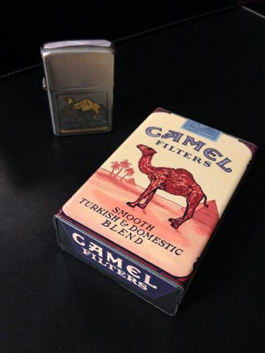love camel1.jpg