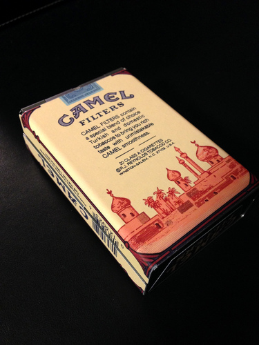 love camel4.jpg