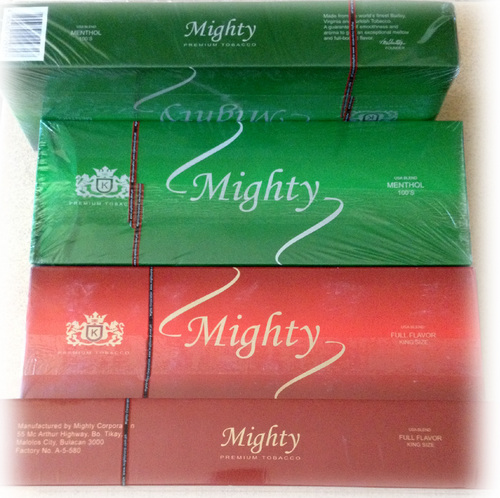 mighty box red & green.jpg