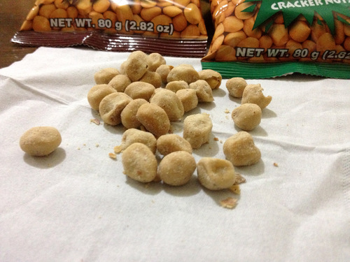 nagaraya nuts.jpg