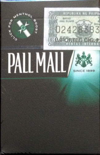pall mall black menthol.jpg