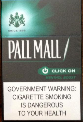 pall mall black menthol 2.jpg